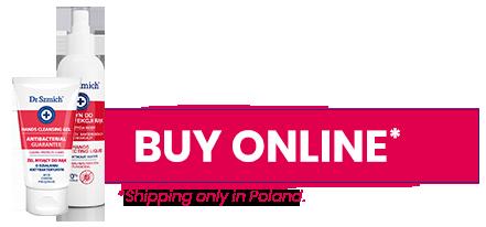 kup_online_en